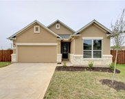128 Rocroi Dr, Georgetown image