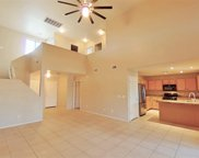 18349 S Copper Point, Green Valley image