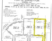 Bevelheimer Road Unit Tract 11, Westerville image