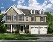 Plan 4 Green Meadow Drive, Douglassville image