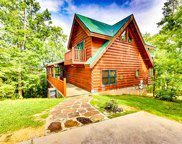 2010 Smoky Cove Rd, Sevierville image
