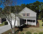 538 Carolina Farms Blvd., Myrtle Beach image