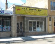 4217 West Lawrence Avenue, Chicago image