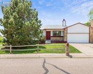 3940 Red Cedar Drive, Colorado Springs image