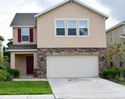 3185 Turret Drive, Kissimmee image
