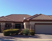 21920 N Acapulco Drive, Sun City West image