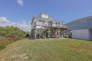 2714 W Dolphin Drive, Oak Island image