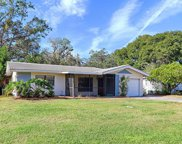 2313 Indigo Drive, Clearwater image