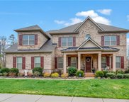 2613 Bee Ridge  Court, Waxhaw image
