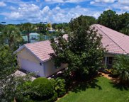 8781 SE Eldorado Way, Hobe Sound image