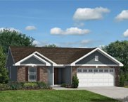 13311 White Cloud  Court, Camby image