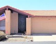 5689 N Camino Del Sol, Tucson image