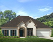 350 Connie Way, Cantonment image
