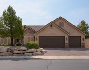 2931 Scenic Mountain  Ln, St George image