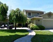 8172     Evelyne Circle, Huntington Beach image