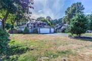 14316 144th Street E, Orting image