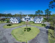 3500 Queens Harbour Blvd, Myrtle Beach image