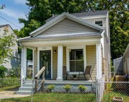 925 S Clay St, Louisville image