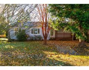 4523 ASTER  ST, Springfield image