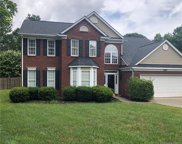 7108 Sweetfield  Drive, Huntersville image