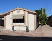 5735 E Mcdowell Road Unit #468, Mesa image