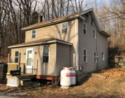 350 Learn Rd, Tannersville image