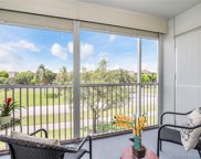 12950 Sw 4th Ct Unit #306H, Pembroke Pines image