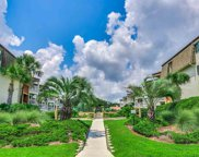 5601 N Ocean Blvd. Unit A-307, Myrtle Beach image