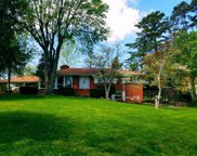 6014 Centerwood Drive, Knoxville image