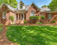 1017  Croyden Court, Fort Mill image
