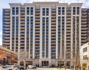 1322 South Prairie Avenue Unit 1804, Chicago image