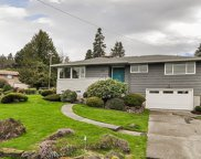 16653 Sylvester Rd SW, Burien image