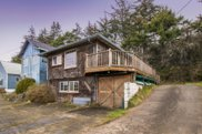 35315 6th St, Pacific City image