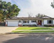 2043 W Vartikian, Fresno image