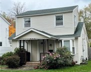 664 Cherokee  Trail, Willoughby image