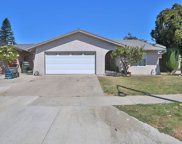 2527   W Chain Avenue, Anaheim image