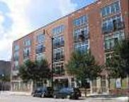 73 East 16Th Street Unit 1, Chicago image