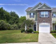 3831 Wild Meadow Lane, Wake Forest image