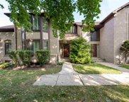 20485 Villa Grande Cir, Clinton Township image