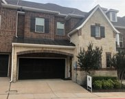 2229 Cameron Crossing, Grapevine image