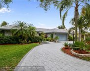 5321 NW 89th Dr, Coral Springs image