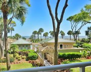 41 Ocean Lane Unit #6103, Hilton Head Island image