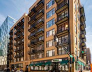 625 West Jackson Boulevard Unit 601, Chicago image