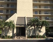 2800 Cove Cay Drive Unit 4E, Clearwater image