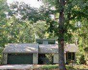 323 Seven Oaks Lane, Spartanburg image