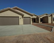 N Boyd Road Unit #W, Apache Junction image
