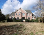 9006 Grey Pointe Ct, Brentwood image