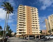 1630 N Ocean Blvd Unit #PH12, Pompano Beach image