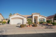 17988 W Udall Drive, Surprise image