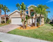 10117 Silver Maple Ct, Fort Myers image